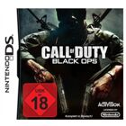 Call of Duty: Black Ops import allemand