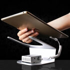 """Bakeey Security Alarm Anti-theft 6.0-13"""" Tablet Display Stand for iPad mini for iPAD AIR for IPAD PRO Phone Tablet"""