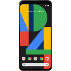 sim-free --> Google --> Pay Monthly --> simfree Google Pixel 4 XL 64GB Clearly White