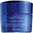 Super Aqua-Cream Day Gel 50 ml