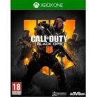 Call of Duty:Black Ops 4 Xbox One