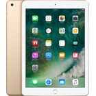 Refurbished Apple iPad (2017) – WiFi – 32GB - Goud