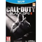 Call of Duty Black Ops 2 (FR)