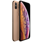 iPhone Apple IPHONE XS 64GB SPACE GOLD