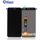 Mobile Phone LCD For HTC One X10 Display for HTC One X10 lcd Touch Screen