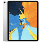 Apple iPad Pro 11 512Gb Wi-Fi (Silver)