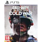 Call of Duty: Black Ops Cold War D